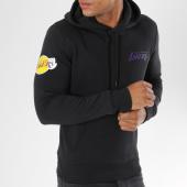 /achat-sweats-capuche/new-era-sweat-capuche-team-apparel-los-angeles-lakers-11604106-noir-147865.html