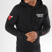 /achat-sweats-capuche/new-era-sweat-capuche-team-apparel-chicago-bulls-11604109-noir-147867.html