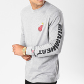 /achat-t-shirts-manches-longues/new-era-tee-shirt-manches-longues-team-apparel-miami-heat-11604111-gris-chine-147868.html
