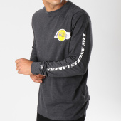 /achat-t-shirts-manches-longues/new-era-tee-shirt-manches-longues-team-apparel-los-angeles-lakers-11604112-gris-anthracite-chine-147870.html