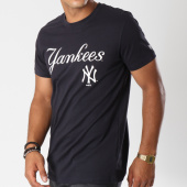 /achat-t-shirts/new-era-tee-shirt-new-york-yankees-supporter-logo-11604134-bleu-marine-147879.html