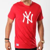 /achat-t-shirts/new-era-tee-shirt-new-york-yankees-essential-11604136-rouge-147881.html