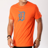 /achat-t-shirts/new-era-tee-shirt-detroit-tigers-essential-11604138-orange-147883.html