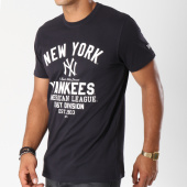 /achat-t-shirts/new-era-tee-shirt-new-york-yankees-americana-11604147-bleu-marine-147887.html
