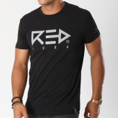 /achat-t-shirts/redskins-tee-shirt-arrow-clader-noir-147860.html
