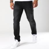 /achat-jeans/redskins-jean-slim-shester-hammon-2-noir-147885.html