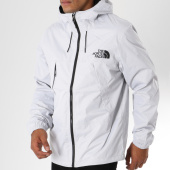 /achat-coupe-vent/the-north-face-coupe-vent-1990-mountain-t92s51-blanc-chine-147822.html