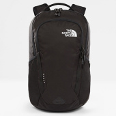 /achat-sacs-sacoches/the-north-face-sac-a-dos-vault-3kv9-noir-147830.html