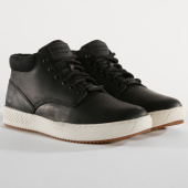 /achat-baskets-montantes/timberland-baskets-city-roam-cupsole-a1s5n-black-147913.html