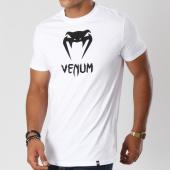 /achat-t-shirts/venum-tee-shirt-classic-blanc-noir-147823.html