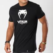 /achat-t-shirts/venum-tee-shirt-classic-noir-blanc-147826.html