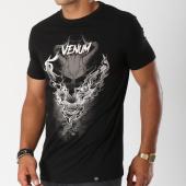 /achat-t-shirts/venum-tee-shirt-minotaur-noir-147828.html