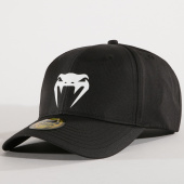 /achat-casquettes-de-baseball/venum-casquette-club-182-noir-147838.html