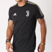 /achat-t-shirts/adidas-tee-shirt-bandes-brodees-juventus-cw8733-noir-147970.html
