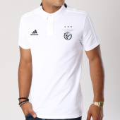 /achat-polos-manches-courtes/adidas-polo-manches-courtes-sl-benfica-cj9200-blanc-147972.html