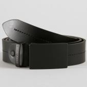 /achat-ceintures/antony-morato-ceinture-mmbe00348-noir-148008.html