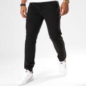 /achat-pantalons-joggings/antony-morato-pantalon-jogging-mmfp00186-noir-148017.html