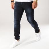 /achat-jeans/antony-morato-jean-super-skinny-mick-mmdt00136-bleu-brut-148020.html
