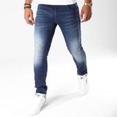 /achat-jeans/antony-morato-jean-super-skinny-mick-mmdt00211-bleu-brut-148025.html
