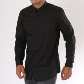 /achat-chemises-manches-longues/antony-morato-chemise-manches-longues-mmsl00492-noir-148037.html