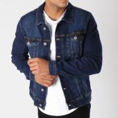 /achat-vestes-jean/blend-veste-jean-20707162-bleu-denim-147960.html