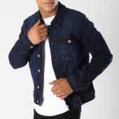 /achat-vestes-jean/blend-veste-jean-20707162-bleu-brut-147961.html