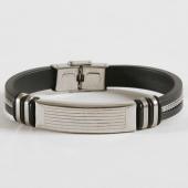 /achat-bracelets/california-jewels-bracelet-a243-noir-argente-148038.html