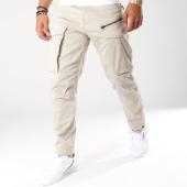 /achat-pantalons-cargo/g-star-pantalon-cargo-rovic-zip-3d-d02190-5126-beige-147967.html