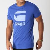 /achat-t-shirts/g-star-tee-shirt-drillon-d08503-1141-bleu-clair-148042.html