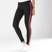 /achat-leggings/guess-legging-avec-bandes-femme-o84a06mc01w-noir-147999.html
