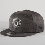/achat-snapbacks/new-era-casquette-snapback-shadow-tech-manchester-united-11603484-gris-anthracite-chine-148060.html