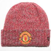 /achat-bonnets/new-era-bonnet-manchester-united-cuff-11603499-bordeaux-chine-148062.html