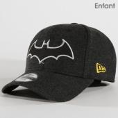 /achat-casquettes-de-baseball/new-era-casquette-enfant-character-jersey-batman-11653572-noir-148069.html