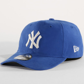 /achat-snapbacks/new-era-casquette-pliable-nylon-packable-new-york-yankees-11746790-bleu-clair-148072.html