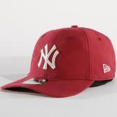 /achat-snapbacks/new-era-casquette-pliable-nylon-packable-new-york-yankees-11746791-bordeaux-148073.html