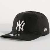 /achat-snapbacks/new-era-casquette-pliable-nylon-packable-new-york-yankees-11746792-noir-148074.html