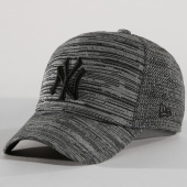 /achat-casquettes-de-baseball/new-era-casquette-engineered-fit-new-york-yankees-80635866-gris-anthracite-chine-148082.html