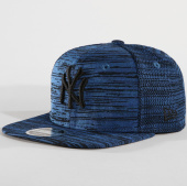/achat-snapbacks/new-era-casquette-snapback-engineered-fit-new-york-yankees-80635957-bleu-roichine-148088.html
