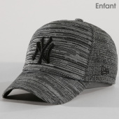 /achat-casquettes-de-baseball/new-era-casquette-enfant-engineered-fit-new-york-yankees-80635959-gris-anthracite-chine-148089.html