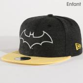 /achat-snapbacks/new-era-casquette-enfant-snapback-character-jersey-batman-80635962-noir-jaune-148090.html