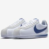 /achat-baskets-basses/nike-baskets-classic-cortez-807472-102-white-gum-blue-148039.html