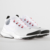 /achat-baskets-basses/nike-baskets-presto-fly-908019-101-white-black-148045.html