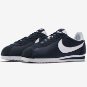 /achat-baskets-basses/nike-baskets-classic-cortez-807472-410-obsidian-white-148047.html