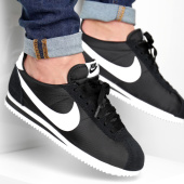 /achat-baskets-basses/nike-baskets-classic-cortez-807472-011-black-white-148048.html