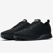 /achat-baskets-basses/nike-baskets-dualtone-racer-918227-006-black-148050.html