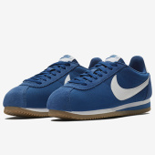 /achat-baskets-basses/nike-baskets-classic-cortez-807472-405-gym-blue-white-gum-light-brown-148052.html