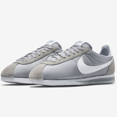 /achat-baskets-basses/nike-baskets-classic-cortez-807472-010-wolf-grey-white-148057.html