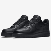 /achat-baskets-basses/nike-baskets-air-force-1-07-315122-001-black-148058.html