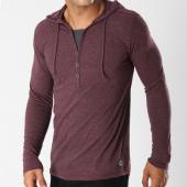 /achat-t-shirts-manches-longues/teddy-smith-tee-shirt-manches-longues-capuche-tereki-bordeaux-chine-147964.html