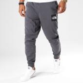 /achat-pantalons-joggings/the-north-face-pantalon-jogging-fine-3bpo-gris-anthracite-147958.html